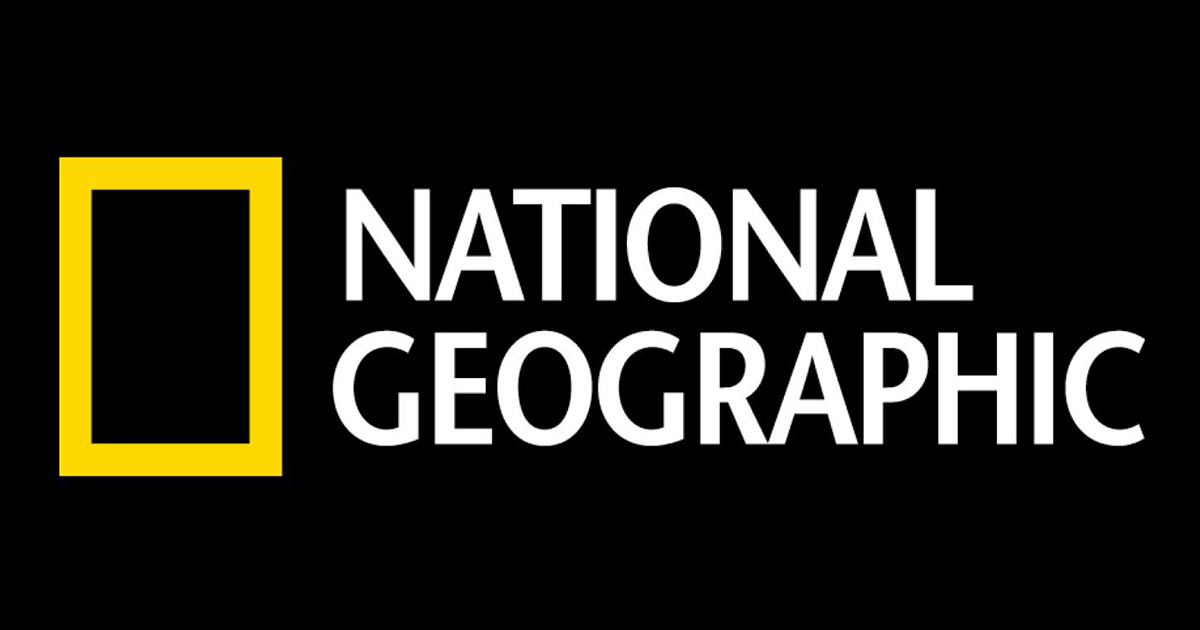 Šta se to desilo sa National Geographic?