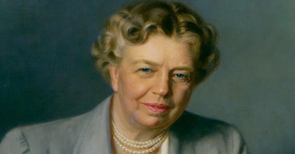 Image result for eleonora Ruzvelt