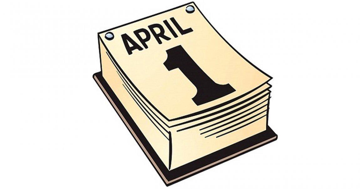april-f1(1).jpg