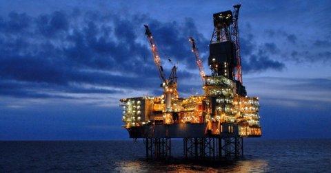 c0d71c92db7 Život i rad na naftnoj platformi